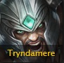 Tryndamere Guide