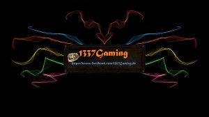 1337GamingCover
