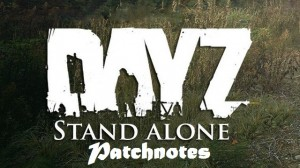 Dayz_Standalone-Patchnews-Patchnotes