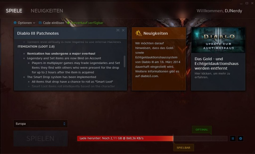 Download-Diablo3-Patch-2.0.1