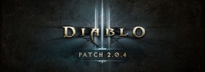 Diablo3-ROS-Patch-2.0.4