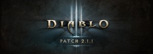 Diablo-3-Patch-2.1.1